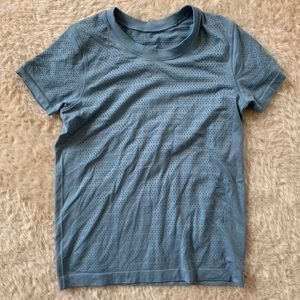 Swiftly Tech Relaxed Short Sleeve